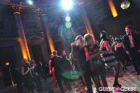 GOTO's 2010 Jazz & Gin Winter Gala and Casino Night #65