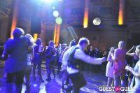 GOTO's 2010 Jazz & Gin Winter Gala and Casino Night #66