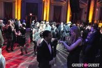 GOTO's 2010 Jazz & Gin Winter Gala and Casino Night #67