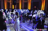 GOTO's 2010 Jazz & Gin Winter Gala and Casino Night #68