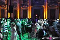 GOTO's 2010 Jazz & Gin Winter Gala and Casino Night #69