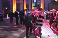 GOTO's 2010 Jazz & Gin Winter Gala and Casino Night #72