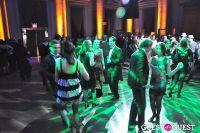 GOTO's 2010 Jazz & Gin Winter Gala and Casino Night #73