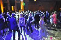 GOTO's 2010 Jazz & Gin Winter Gala and Casino Night #74