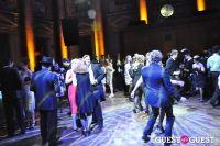 GOTO's 2010 Jazz & Gin Winter Gala and Casino Night #75