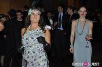 GOTO's 2010 Jazz & Gin Winter Gala and Casino Night #77