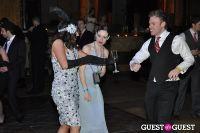 GOTO's 2010 Jazz & Gin Winter Gala and Casino Night #78