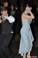 GOTO's 2010 Jazz & Gin Winter Gala and Casino Night #80