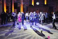 GOTO's 2010 Jazz & Gin Winter Gala and Casino Night #81
