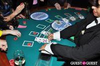 GOTO's 2010 Jazz & Gin Winter Gala and Casino Night #82