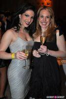 GOTO's 2010 Jazz & Gin Winter Gala and Casino Night #83