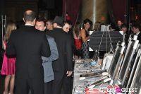 GOTO's 2010 Jazz & Gin Winter Gala and Casino Night #84