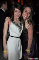 GOTO's 2010 Jazz & Gin Winter Gala and Casino Night #86