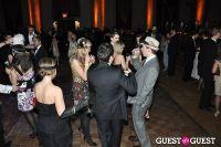 GOTO's 2010 Jazz & Gin Winter Gala and Casino Night #88