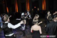 GOTO's 2010 Jazz & Gin Winter Gala and Casino Night #89