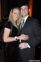 GOTO's 2010 Jazz & Gin Winter Gala and Casino Night #90