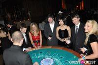 GOTO's 2010 Jazz & Gin Winter Gala and Casino Night #92