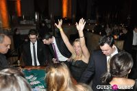 GOTO's 2010 Jazz & Gin Winter Gala and Casino Night #93