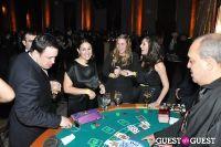 GOTO's 2010 Jazz & Gin Winter Gala and Casino Night #94