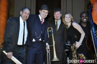 GOTO's 2010 Jazz & Gin Winter Gala and Casino Night #96
