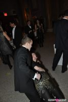 GOTO's 2010 Jazz & Gin Winter Gala and Casino Night #99