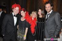 GOTO's 2010 Jazz & Gin Winter Gala and Casino Night #102