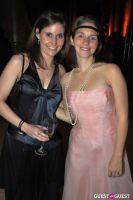GOTO's 2010 Jazz & Gin Winter Gala and Casino Night #103