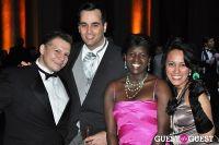 GOTO's 2010 Jazz & Gin Winter Gala and Casino Night #104