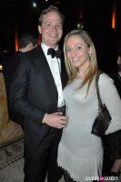 GOTO's 2010 Jazz & Gin Winter Gala and Casino Night #105