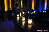 GOTO's 2010 Jazz & Gin Winter Gala and Casino Night #106