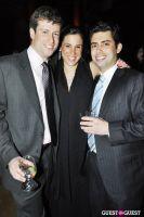 GOTO's 2010 Jazz & Gin Winter Gala and Casino Night #107