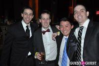 GOTO's 2010 Jazz & Gin Winter Gala and Casino Night #108