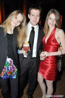 GOTO's 2010 Jazz & Gin Winter Gala and Casino Night #109