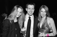GOTO's 2010 Jazz & Gin Winter Gala and Casino Night #110