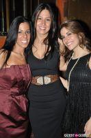GOTO's 2010 Jazz & Gin Winter Gala and Casino Night #112