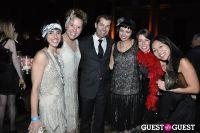 GOTO's 2010 Jazz & Gin Winter Gala and Casino Night #113