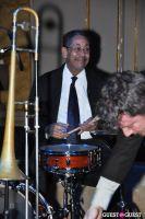 GOTO's 2010 Jazz & Gin Winter Gala and Casino Night #115