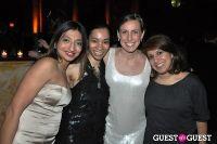 GOTO's 2010 Jazz & Gin Winter Gala and Casino Night #122