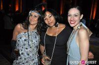 GOTO's 2010 Jazz & Gin Winter Gala and Casino Night #124