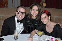 GOTO's 2010 Jazz & Gin Winter Gala and Casino Night #125