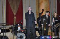 GOTO's 2010 Jazz & Gin Winter Gala and Casino Night #127