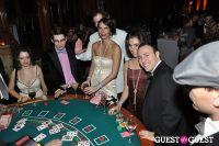 GOTO's 2010 Jazz & Gin Winter Gala and Casino Night #128