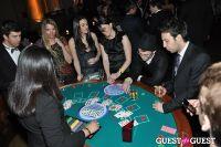 GOTO's 2010 Jazz & Gin Winter Gala and Casino Night #129