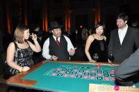 GOTO's 2010 Jazz & Gin Winter Gala and Casino Night #131