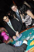 GOTO's 2010 Jazz & Gin Winter Gala and Casino Night #133