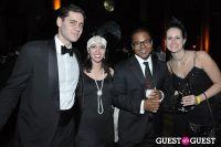 GOTO's 2010 Jazz & Gin Winter Gala and Casino Night #134