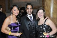 GOTO's 2010 Jazz & Gin Winter Gala and Casino Night #135