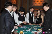 GOTO's 2010 Jazz & Gin Winter Gala and Casino Night #136