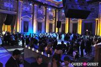GOTO's 2010 Jazz & Gin Winter Gala and Casino Night #138
