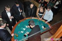 GOTO's 2010 Jazz & Gin Winter Gala and Casino Night #140
